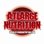 [AtLarge Nutrition]